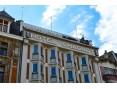 Hôtel Chagnot - du 13 au 14/10/2021